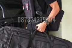 fungsi-dan-kegunaan-tas-tactical-e1587960391640