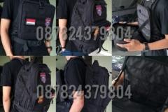 inilah-ciri-tas-tactical-berkualitas-e1586488293955