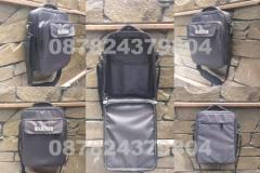 konveksi tas sling bag militer