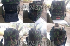 konveksi-tas-army-custom-bandung-e1593402590745