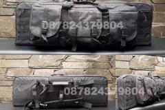 konveksi tas tactical senjata