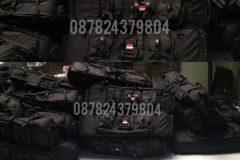 vendor tas senjata