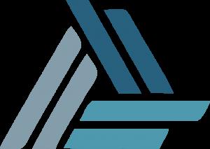 Logo Jaya Konveksi Tas