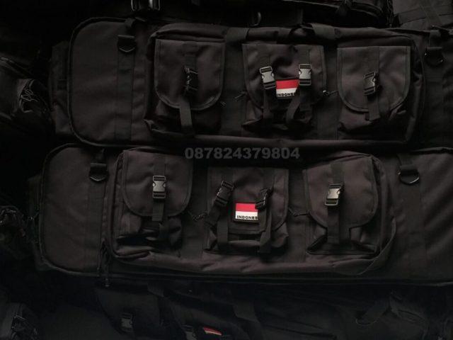 konveksi tas senjata tactical